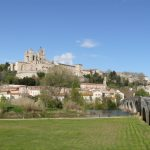 Discover Beziers