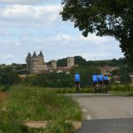 Circulade Villages – 1,000 years of medieval village history