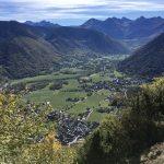 Col d'Aspin, La Hourquette d'Ancizan & Col du Tourmalet
