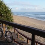 The Sunny Coast Classique